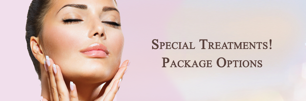 simply-beautiful-skincare-packages